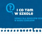 icotamwszkole