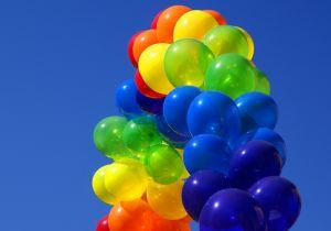 balloons-1056766-m
