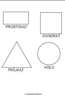 kolorowanka-ksztalty