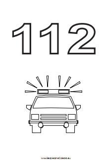 kolorowanka-policja-112