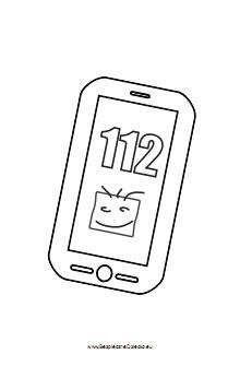kolorowanka-smartfon