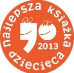 Najlepsza_ksiazka_dziecieca_PIK_2013
