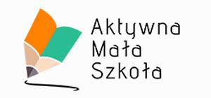 aktywna-mala-szkola
