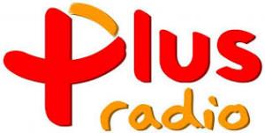 fotka radioplus