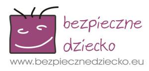 BezpieczneDziecko-logo
