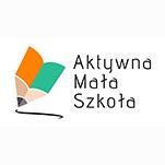 ams logo_kwadrat