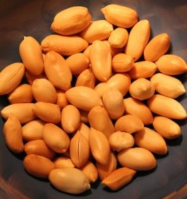 peanuts-442567-m