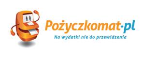 Pożyczkomat.pl - pożyczki online