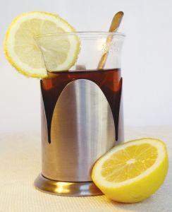 tea-478531-m