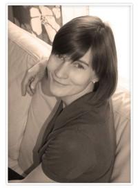 Joanna Salbert, psycholog z Centrum Psychologicznego ENEL-MED