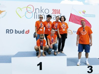 onko_wolontariusze_rd_bud