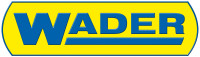 wader_logo_04