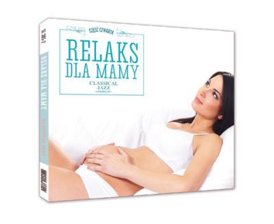 Relaks-dla-mamy-Classical-Jazz-WIZUALIZACJA-mini