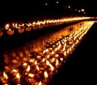burning-candles-1156018-m
