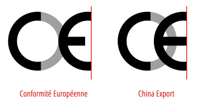 ce-vs-china-export