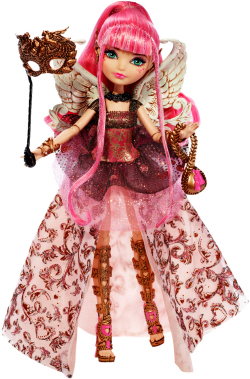 C.A. Cupid Ever After High- 169,00 PLN
