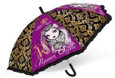 parasolka EAH