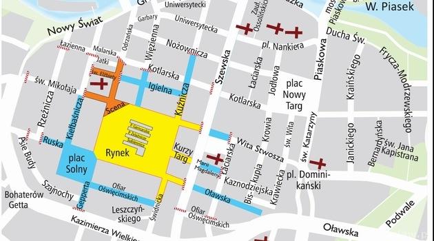 mapa-komunikacja-sylwester