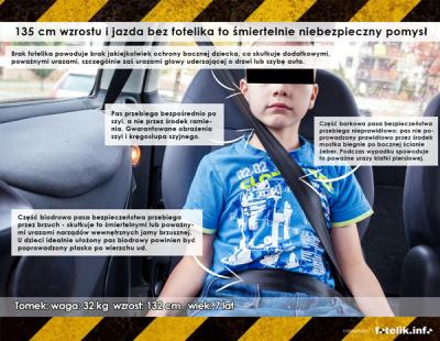 fotelik.info_135_cm_niebezpieczny_pomysl_press (3)