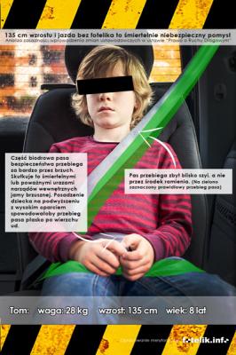 fotelik.info_135_cm_niebezpieczny_pomysl_press (4)