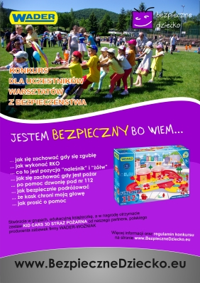 plakat-A3-konkurs-warsztaty-k