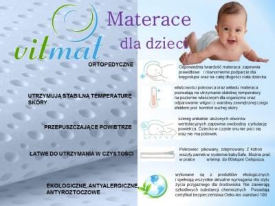 big_materace-vitmat