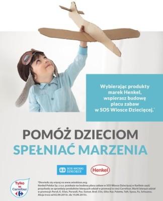 plakat_wioski_dzieciece_v3_a