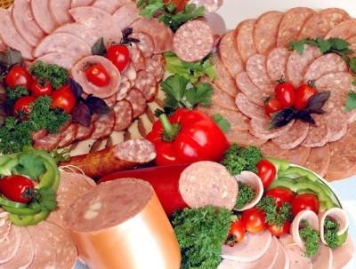 sausages-1322254