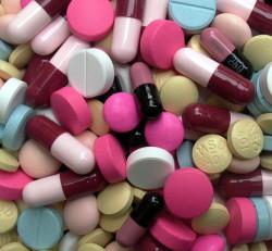 pills-tablets-1-1524568