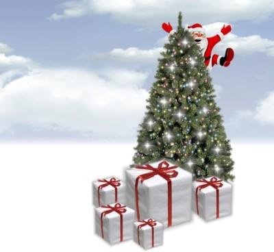 christmas-1443358