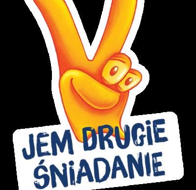 JDS_logo_obrys_prosty_bez_tla