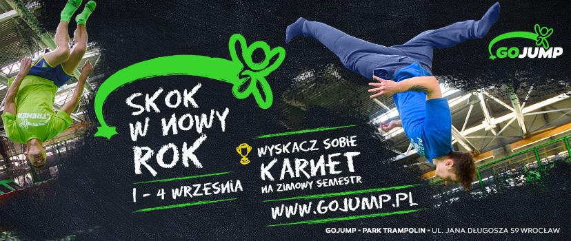 a - Skok w Nowy Rok - GOjump
