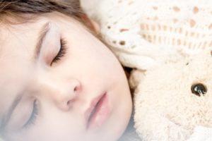 dziecko-katar-kaszel-przeziebienie