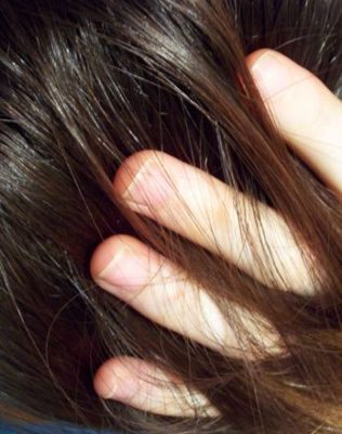 fingershair-1473080