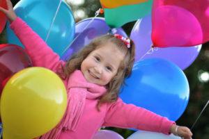 colorfull-ballons-2-1144565